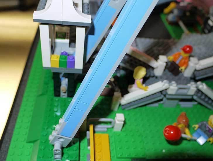 LEGO-10247-Ferris-Wheel-観覧車を作りはじめた3-20.jpg