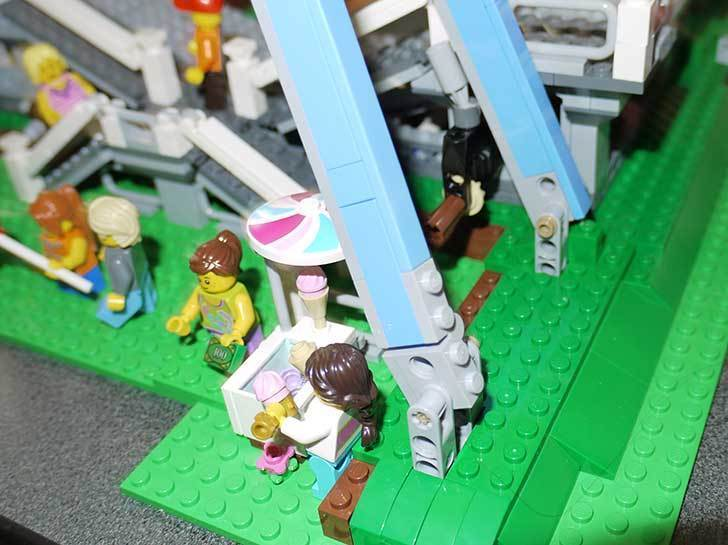 LEGO-10247-Ferris-Wheel-観覧車を作りはじめた3-22.jpg