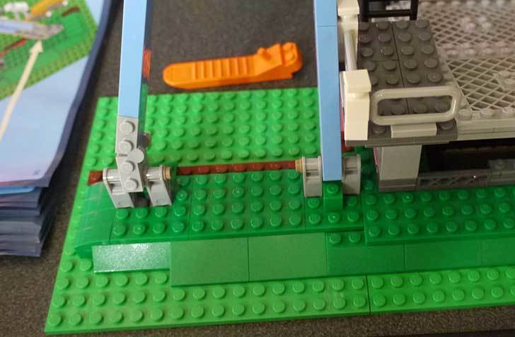 LEGO-10247-Ferris-Wheel-観覧車を作りはじめた3-26.jpg