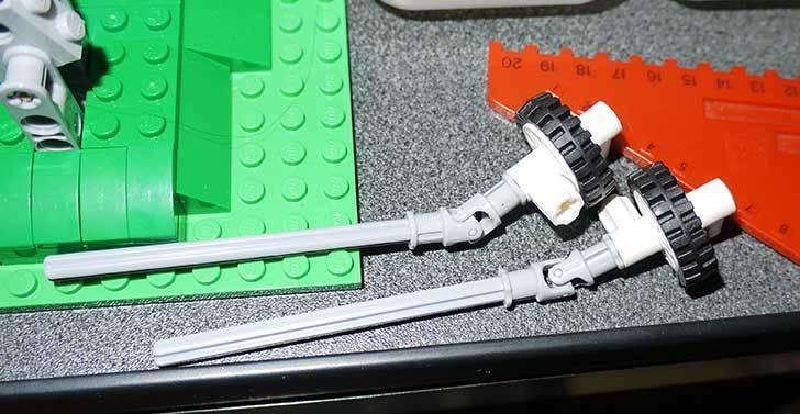 LEGO-10247-Ferris-Wheel-観覧車を作りはじめた3-31.jpg