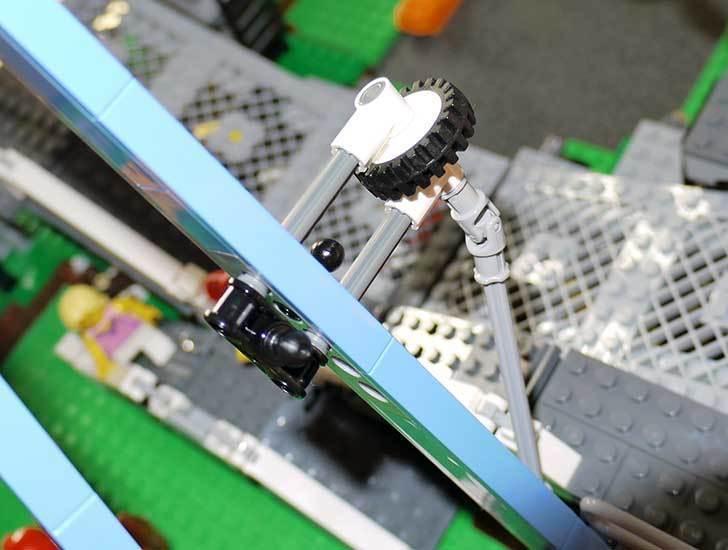 LEGO-10247-Ferris-Wheel-観覧車を作りはじめた3-32.jpg
