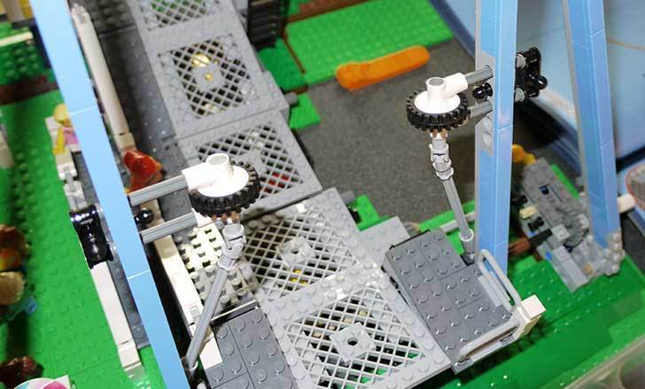 LEGO-10247-Ferris-Wheel-観覧車を作りはじめた3-33.jpg