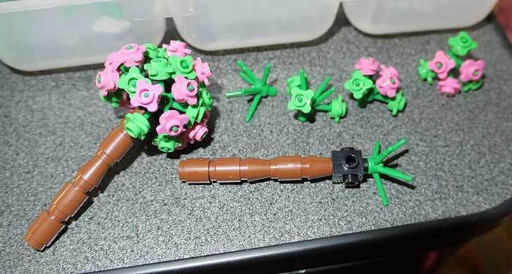LEGO-10247-Ferris-Wheel-観覧車を作りはじめた3-38.jpg