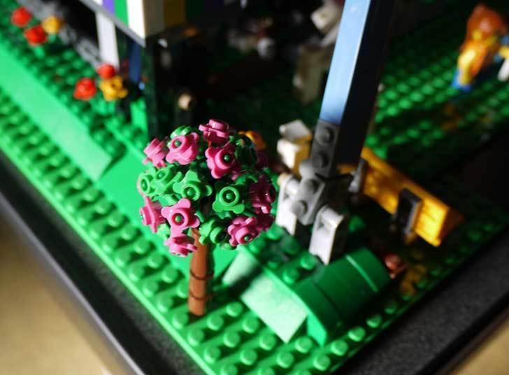 LEGO-10247-Ferris-Wheel-観覧車を作りはじめた3-39.jpg