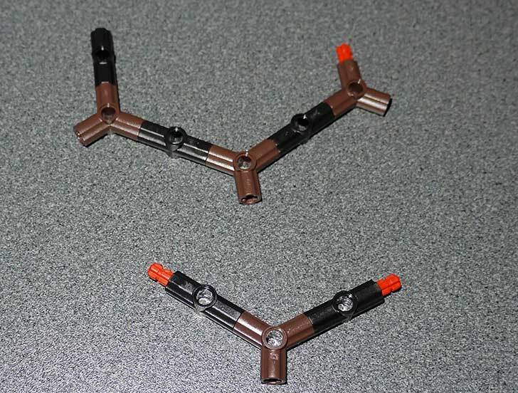 LEGO-10247-Ferris-Wheel-観覧車を作りはじめた4-3.jpg