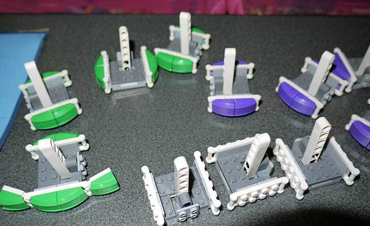 LEGO-10247-Ferris-Wheel-観覧車を作りはじめた5-9.jpg