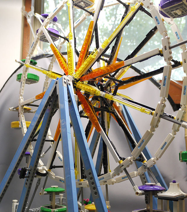 LEGO-10247-Ferris-Wheel-観覧車を作りはじめた6-17.jpg