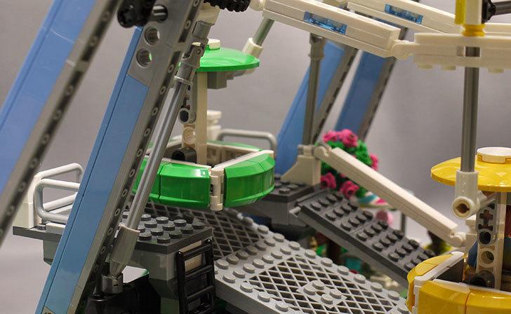 LEGO-10247-Ferris-Wheel-観覧車を作りはじめた6-21.jpg
