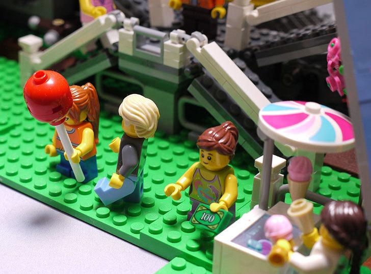 LEGO-10247-Ferris-Wheel-観覧車を作りはじめた6-30.jpg