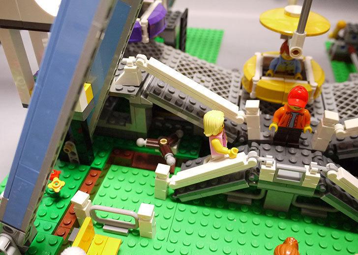 LEGO-10247-Ferris-Wheel-観覧車を作りはじめた6-32.jpg