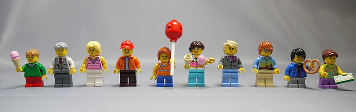 LEGO-10247-Ferris-Wheel-観覧車を作りはじめた6-35.jpg