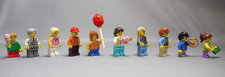 LEGO-10247-Ferris-Wheel-観覧車を作りはじめた6-36.jpg