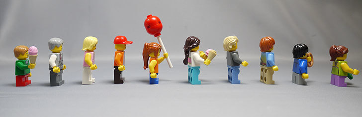 LEGO-10247-Ferris-Wheel-観覧車を作りはじめた6-37.jpg