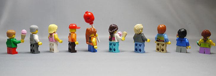 LEGO-10247-Ferris-Wheel-観覧車を作りはじめた6-38.jpg
