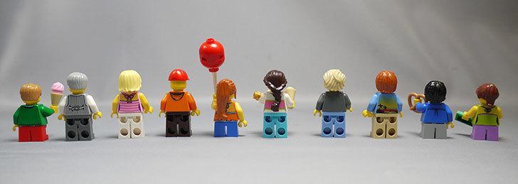 LEGO-10247-Ferris-Wheel-観覧車を作りはじめた6-39.jpg