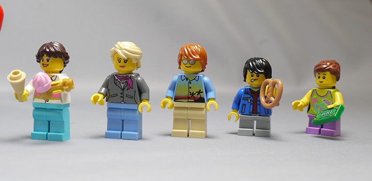 LEGO-10247-Ferris-Wheel-観覧車を作りはじめた6-44.jpg