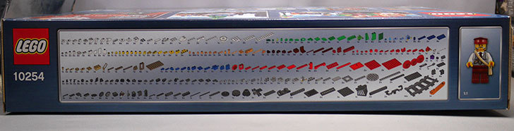 LEGO-10254-Winter-Holiday-Trainをクリブリで買って来た3.jpg