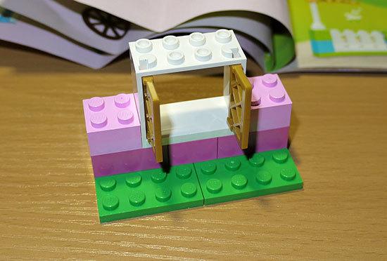 LEGO-10656-基本セット・プリンセスを作った1-10.jpg