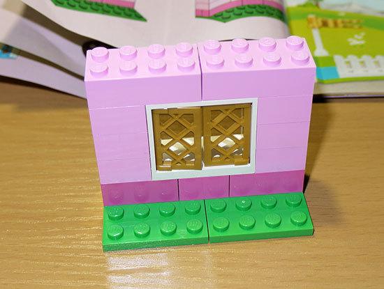 LEGO-10656-基本セット・プリンセスを作った1-11.jpg