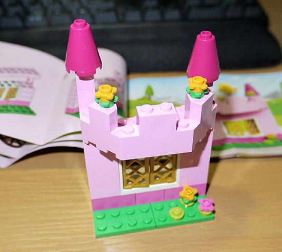 LEGO-10656-基本セット・プリンセスを作った1-12.jpg