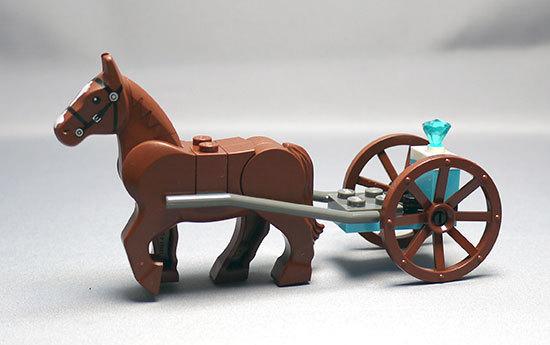 LEGO-10656-基本セット・プリンセスを作った1-13.jpg