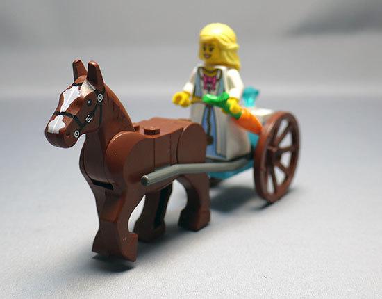 LEGO-10656-基本セット・プリンセスを作った1-14.jpg
