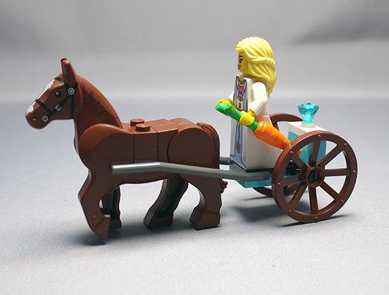 LEGO-10656-基本セット・プリンセスを作った1-15.jpg