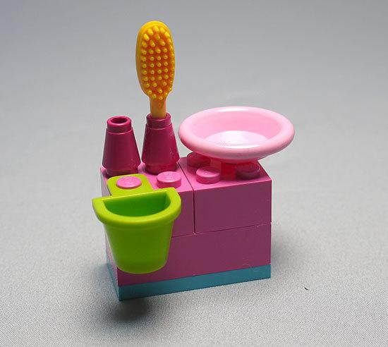 LEGO-10656-基本セット・プリンセスを作った1-16.jpg