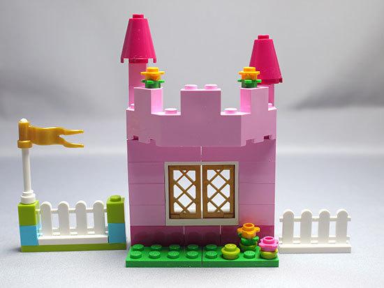 LEGO-10656-基本セット・プリンセスを作った1-18.jpg