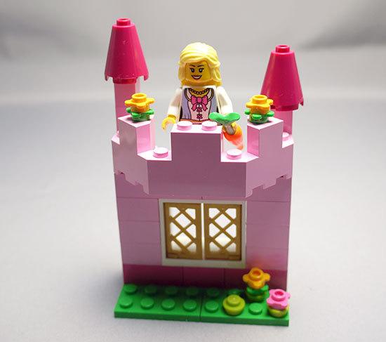 LEGO-10656-基本セット・プリンセスを作った1-19.jpg