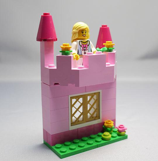 LEGO-10656-基本セット・プリンセスを作った1-20..jpg