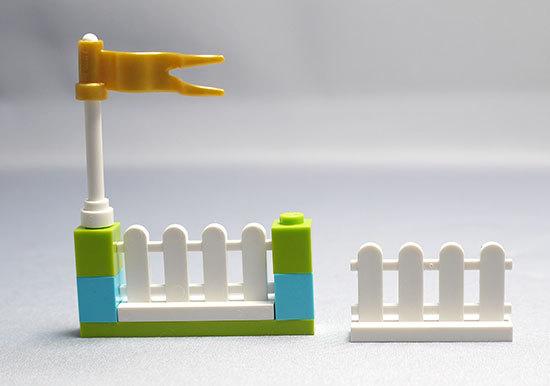LEGO-10656-基本セット・プリンセスを作った1-21.jpg