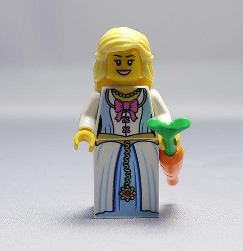 LEGO-10656-基本セット・プリンセスを作った1-22.jpg