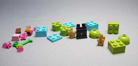 LEGO-10656-基本セット・プリンセスを作った1-23.jpg