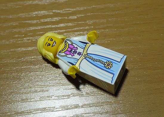LEGO-10656-基本セット・プリンセスを作った1-4.jpg