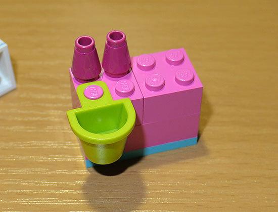 LEGO-10656-基本セット・プリンセスを作った1-5.jpg