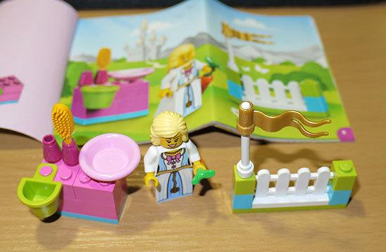 LEGO-10656-基本セット・プリンセスを作った1-7.jpg