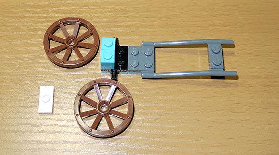 LEGO-10656-基本セット・プリンセスを作った1-8.jpg