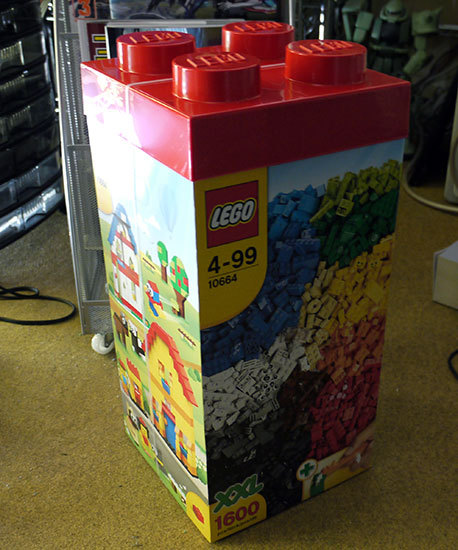LEGO-10664-基本セット・タワーが来た1.jpg
