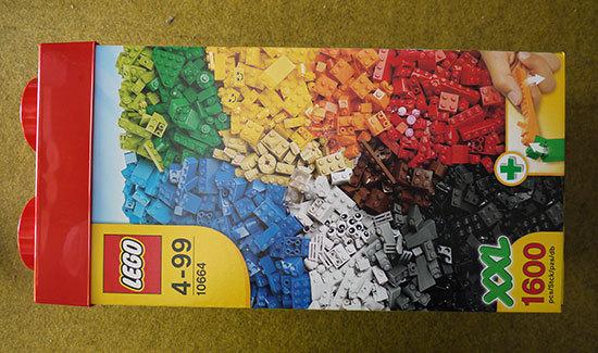 LEGO-10664-基本セット・タワーが来た2.jpg