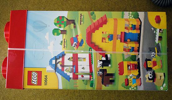 LEGO-10664-基本セット・タワーが来た3.jpg