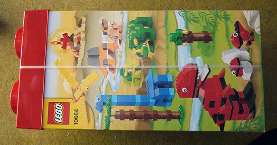 LEGO-10664-基本セット・タワーが来た4.jpg