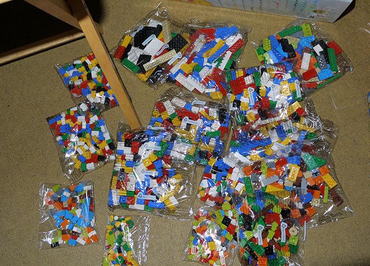 LEGO-10664-基本セット・タワーのパーツ整理をした2.jpg