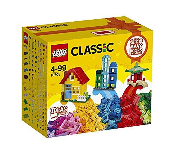 LEGO-10703-アイデアパーツが58%offだったのでポチった1.jpg