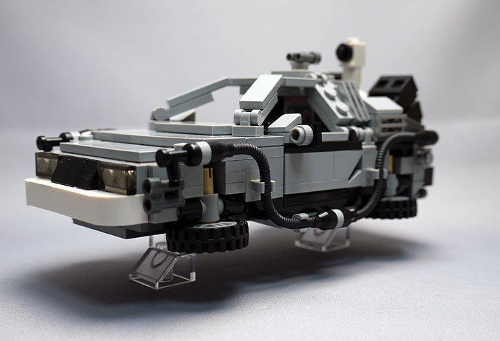 LEGO-21103-デロリアン・タイムマシンを作った2-21.jpg