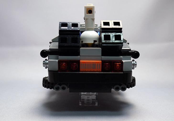 LEGO-21103-デロリアン・タイムマシンを作った2-24.jpg
