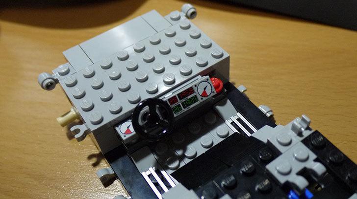 LEGO-21103-デロリアン・タイムマシンを作った21.jpg