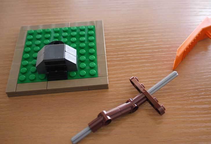 LEGO-21301-世界の鳥-21301を作った1-10.jpg