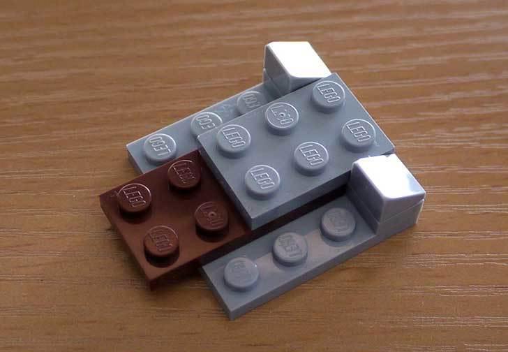 LEGO-21301-世界の鳥-21301を作った1-12.jpg