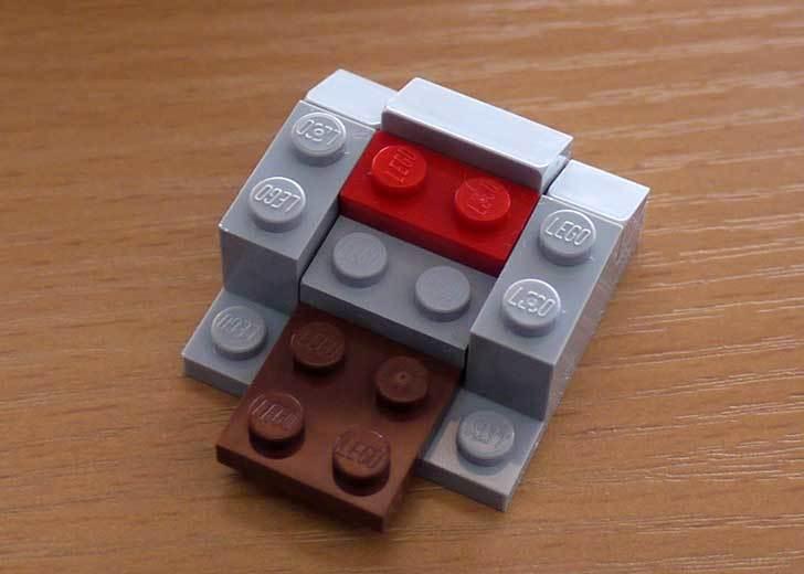 LEGO-21301-世界の鳥-21301を作った1-13.jpg
